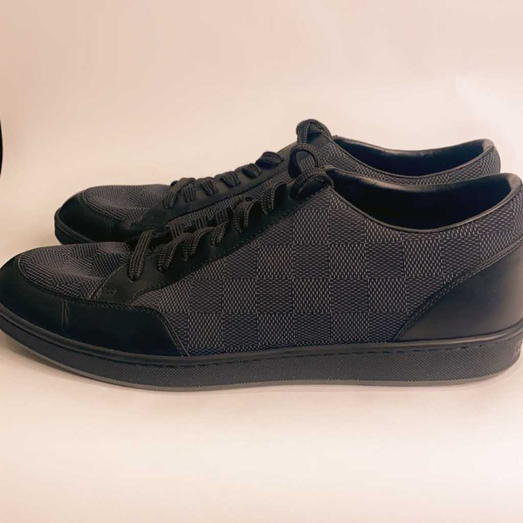 Louis Vuitton Sneakers For Women Up To 78 Off At Lyst Com